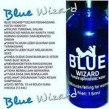 tag bluewizardmurah instagram pictures instarix
