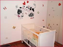 soldes chambre bébé solde chambre bébé luxury idées uniques de déco chambre bébé fille