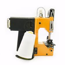 easy sew sewing machine easy sew sewing machine suppliers and