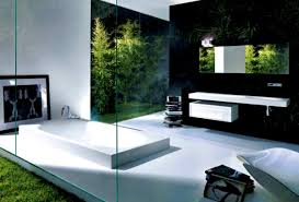 apartments comely ultra modern italian bathroom design designs