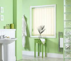 Waterproof Blinds Window Blinds Blinds Bathroom Window Hunter Woven Wood Warm