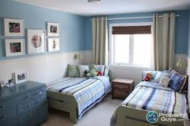 childs room interiors and design 15 adorable childs room designs in light