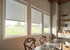 graber blinds