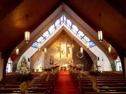 about christ lutheran church christ lutheran church