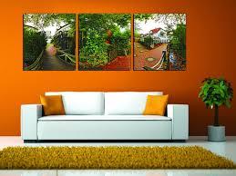 Livingroom Wall Art Modern Wall Art For Living Room Furniture Modern Wall Art For