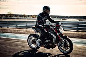 mercedes motorcycle amg x mva