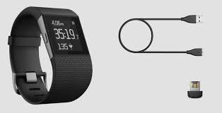black friday fitbit surge latest new fitbit 2017 hidden features and best discount price to