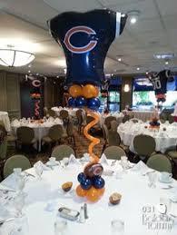 balloon arrangements chicago arch baseball and bats jpg 357 369 balloon ideas