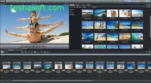 magix movie edit pro 2014 premium serial number download