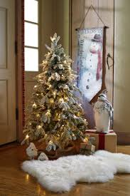 52 best holiday decorations images on pinterest holiday ideas