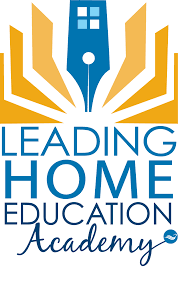 leading leading home education academy advanced training centre