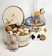 edible gifts delivered message muffins edible gifts delivered to your loved ones