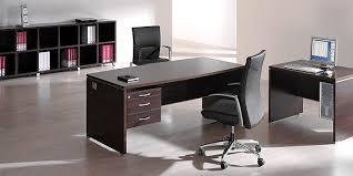 Bureau Entreprise - 5 raison de choisir du mobilier de bureau d entreprise que des