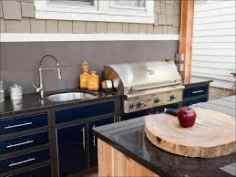 kitchen outdoor kitchen roof outdoor kitchen grill insert
