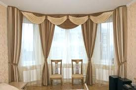 Curtains At Jcpenney Jc Curtains Jcpenney Curtains Kitchen Beyondeight Co