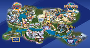 Orlando Area Map Florida by Universal Studios Orlando Map 2015 Universal Orlando Tickets In