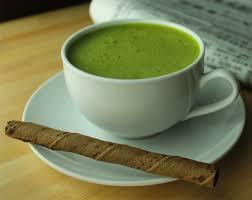 reduction cuisine addict fighting caffeine addiction is tea any better scientific scribbles