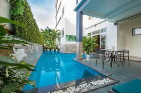 prince hotel hoi an vietnam booking com