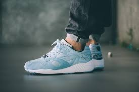 Jual Trinomic Xs850 another look at the upcoming solebox x trinomic xs850