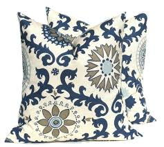 light blue accent pillows the new blue throw pillows regarding home designs coburndomain org