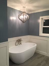 tub vintage tubs chandelier lamps plus paint skinny dip by