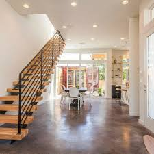 flooring guest house floor plans the deck guest house 51st home shipping container guest house the casa club