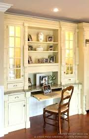 crown point kitchen cabinets crown point cabinetry below the prairie top and neoclassical kitchen