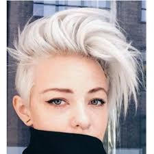 hair buzzed and growing out stages pics 7 easy steps to growing out an undercut finder com au