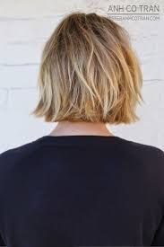 302 best the bob images on pinterest hairstyles hair and braids