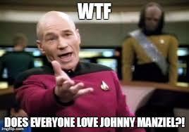 Johnny Manziel Meme - picard wtf meme imgflip