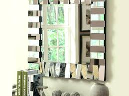 home interior mirror authentic miller mirror mirrors mirrored picture frames mirrored