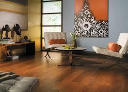 Vinyl Flooring Installation Floor Installation Suncrest Supply Riviera Beach Fl