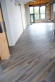 staining hardwood floors gray staining hardwood floors woods