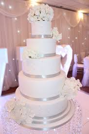 wedding cake liverpool cupcake couture liverpool bespoke cakes for all occasions