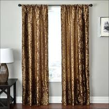 Gold Striped Curtains Gold Striped Curtains Size Of Gold And Grey Drapes Blue And