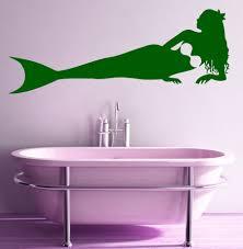 Argos Bathroom Accesories Design Of Mermaid Bathroom Accessories U2014 Office And Bedroom