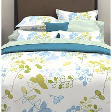 Hotel Collection Duvet Cover Set Bedroom California King Duvet Cover Queen Duvet Cover Set