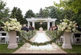 wedding arches rental pergola design wonderful outdoor wedding arch rental arbor bunch