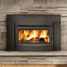 best wood burning fireplace doors best wood burning fireplace