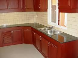 Normal Kitchen Design Normal Kitchen Design Kitchen Design Ideas