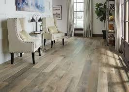 Hardwood Floors Lumber Liquidators - 25 best images about buy hardwood floors on pinterest lumber