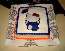 hello graduation gamma s creative corner hello graduation cake