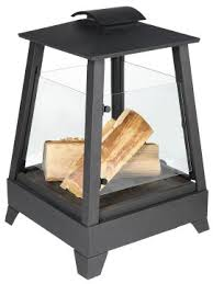 outdoor fireplace recalled by tree shops due to