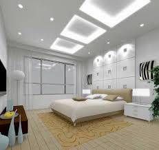 2017 semi flush lounge lighting ideas splendid best bedroom