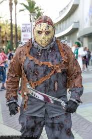 jason voorhees costume jason voorhees and michael myers jason