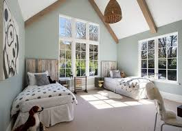california bedrooms for sale an h shaped house designed by wendy posard hooked on houses
