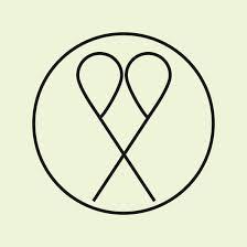 Hochsteckfrisurenen In Wien by Best 25 Friseur Wien Ideas On Grecian Frisuren Halo