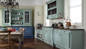 small kitchen makeover ideas on a budget 100 images small