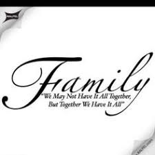 ideas inspiration quotes sayings family like
