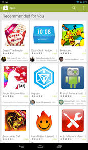 play store 4 5 10 apk play store 4 5 10 apk now comes with